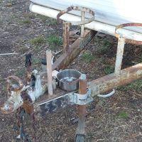 6. Surface rust is fine.jpg