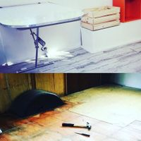 7. Floor Before and after.jpg