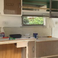 9. Kitchen before.jpg