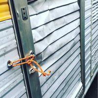 10. Damaged door.jpg