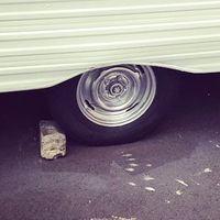 4. Wheels can be reprayed.jpg