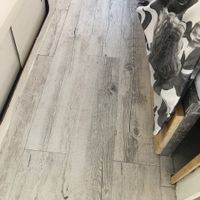 1. Timber-look vinyl flooring.jpg
