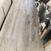 1. Timber-look vinyl flooring.jpg