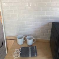 4. Tiled splashback.jpg