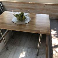 8. New table.jpg