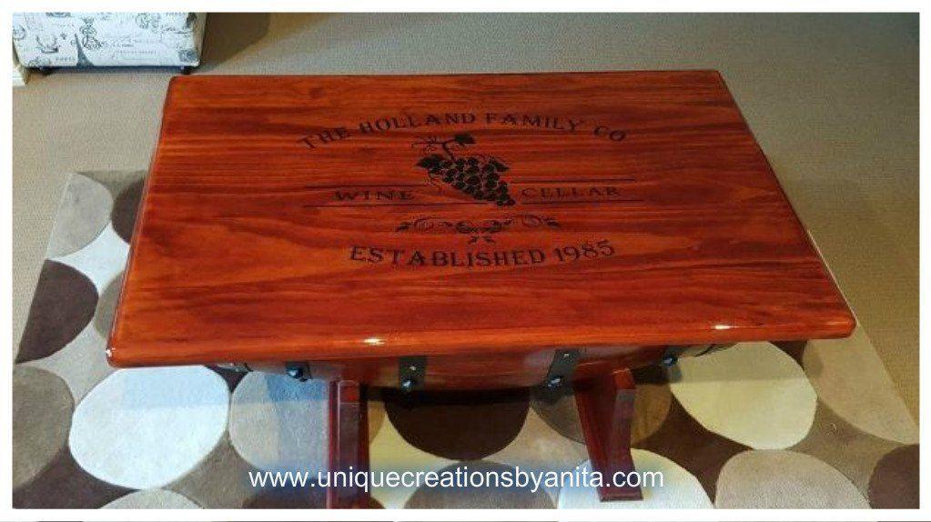 personalised wine barrel coffee table (6).jpg