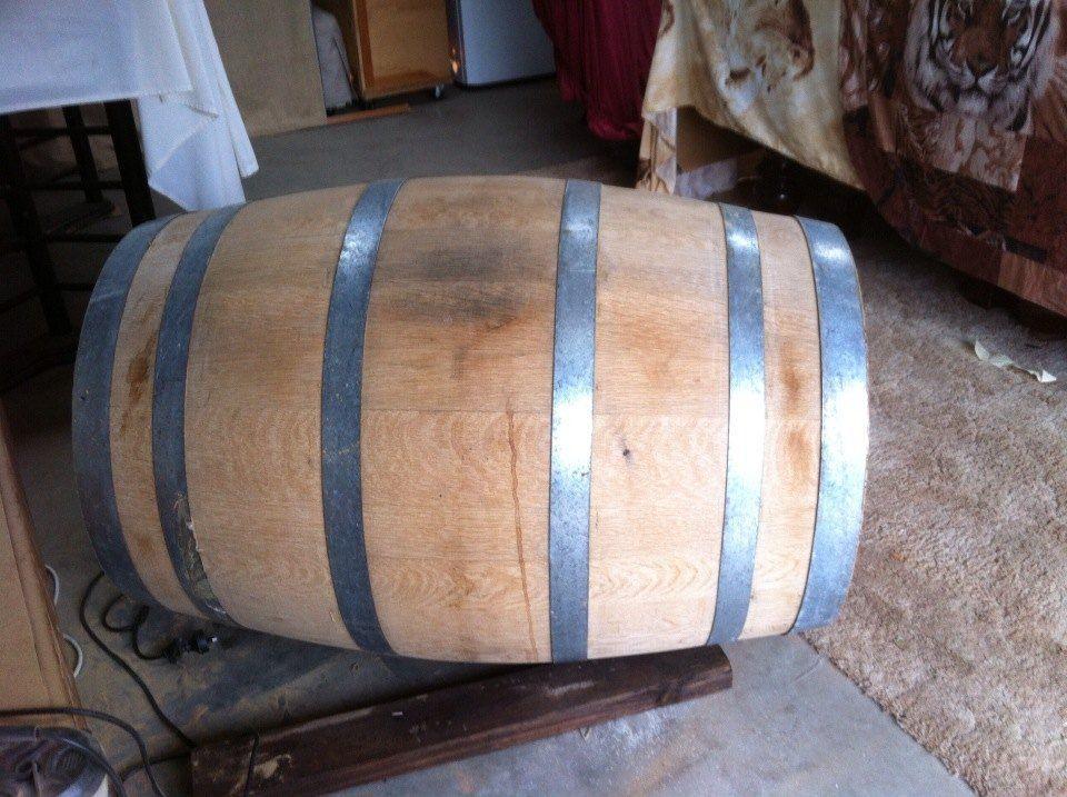 personalised wine barrel coffee table (8).jpg