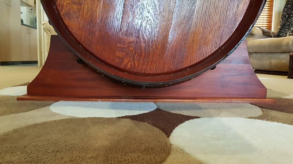 personalised wine barrel coffee table (9).jpg
