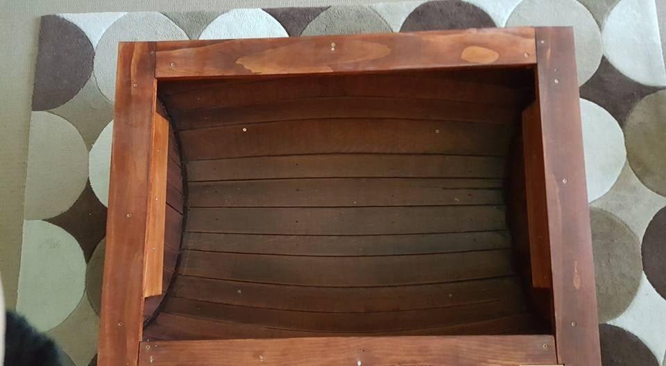 personalised wine barrel coffee table (12).jpg