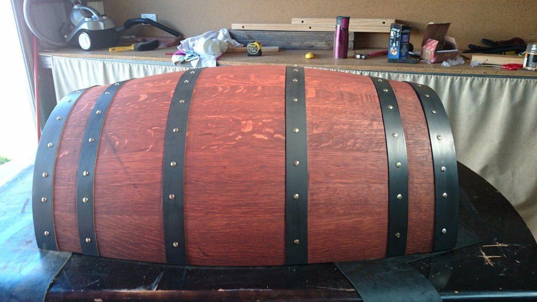 personalised wine barrel coffee table (1).jpg