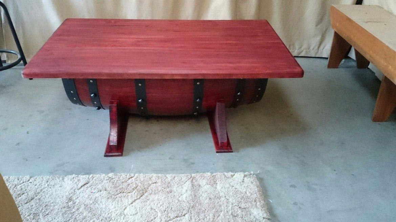 personalised wine barrel coffee table (3).jpg
