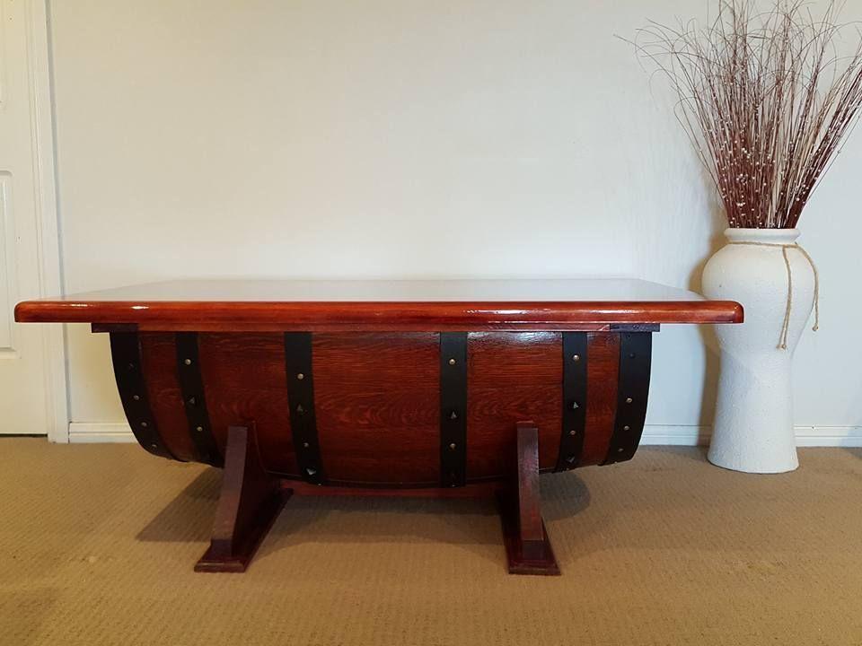 personalised wine barrel coffee table (4).jpg