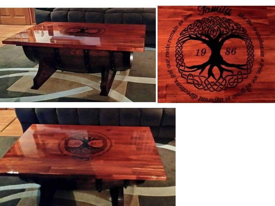 personalised wine barrel coffee table (5).jpg
