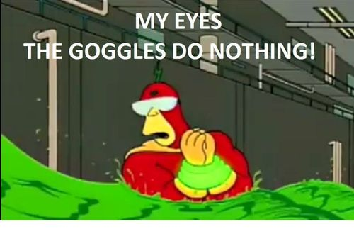 TheGogglesDoNothing.jpg
