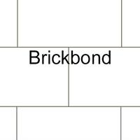 4. Brickbond.png