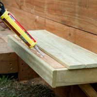 9.1 Decking panels for seat face.jpg