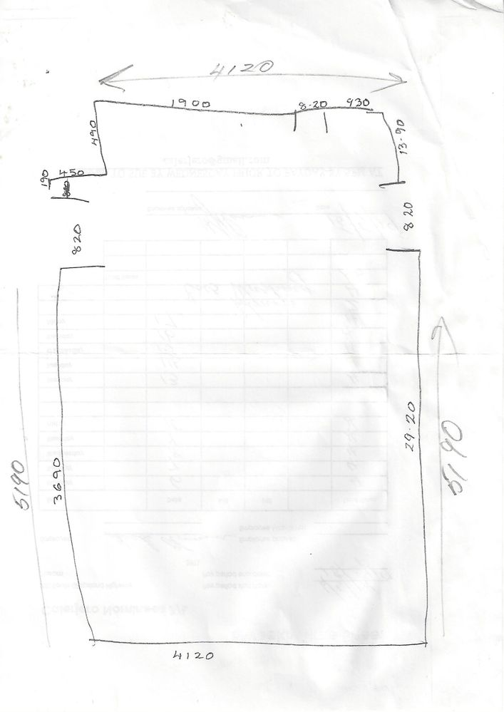 Floor Plan of Kitchen.jpg