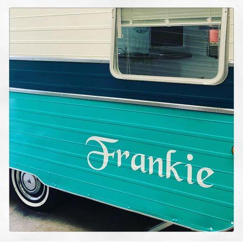 Frankie9.jpg