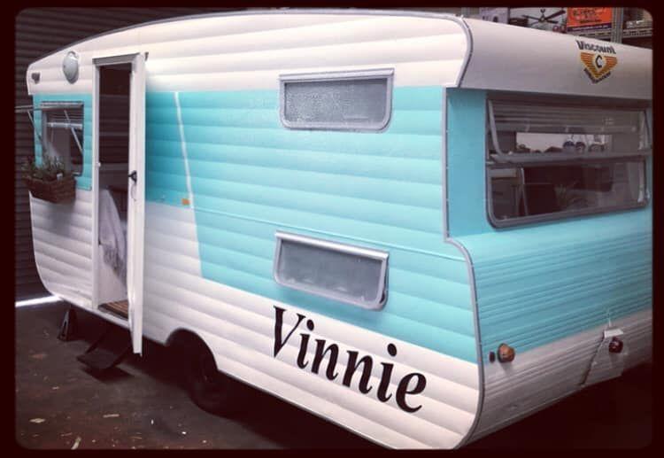 Vinnie15.jpg