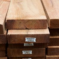 1. Choose the right timber.jpg