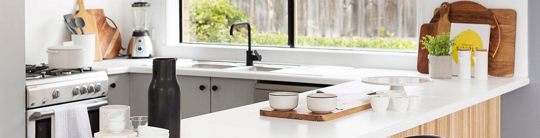 KitchenHero1.jpg