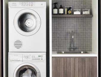 european_laundry_-_electrolux.jpg