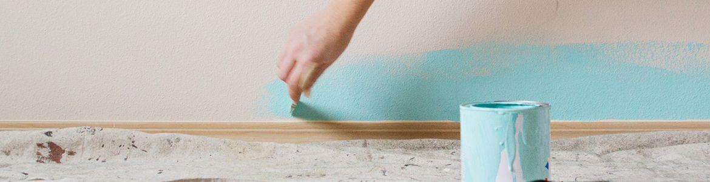 PaintingHero.jpg