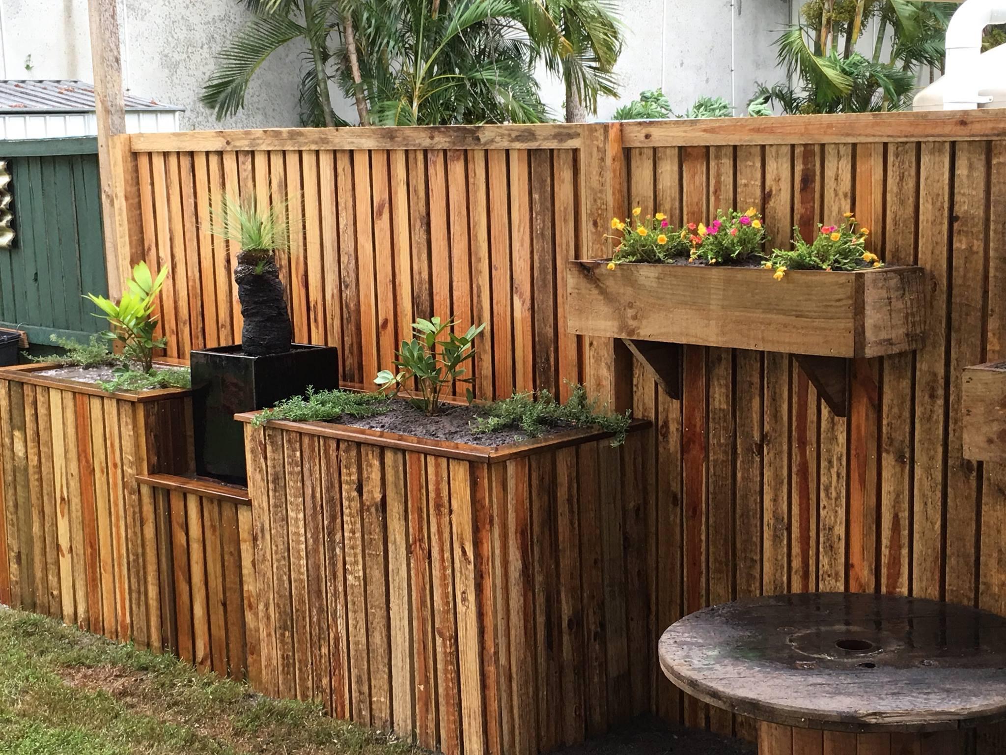 Picture of: Raised Garden Beds Bunnings Workshop Community
