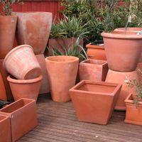 1.1 Terracotta pots.jpg