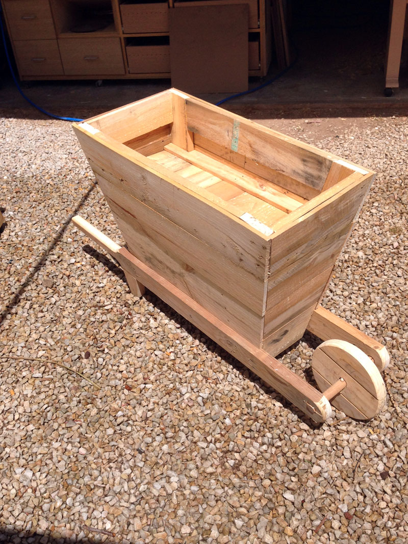 custom wheel barrow.jpg