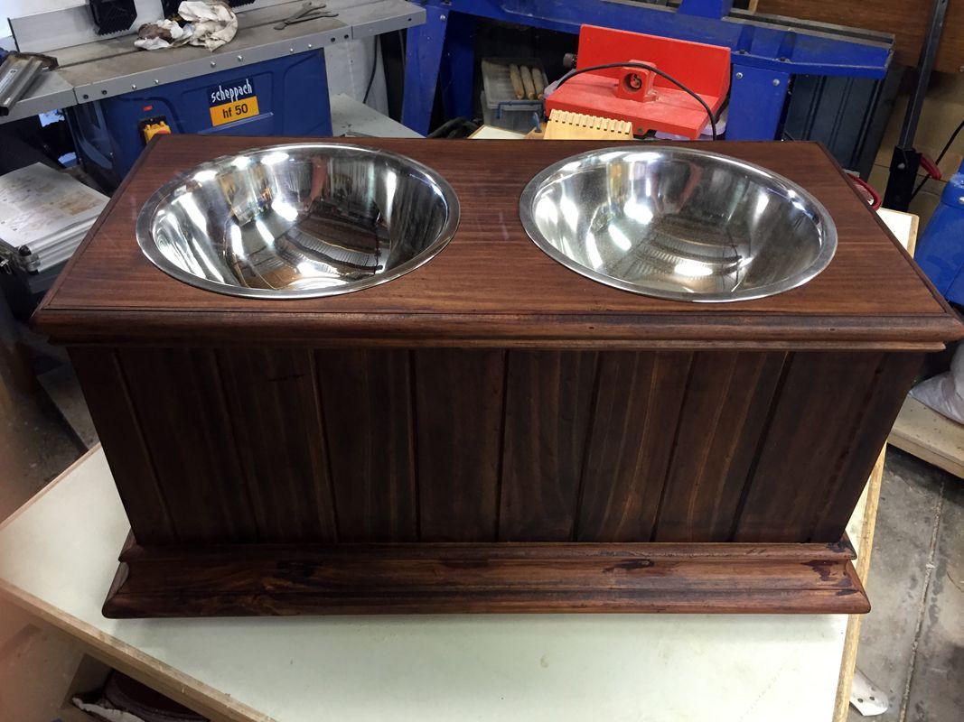 Doggy Bowls 13.jpg