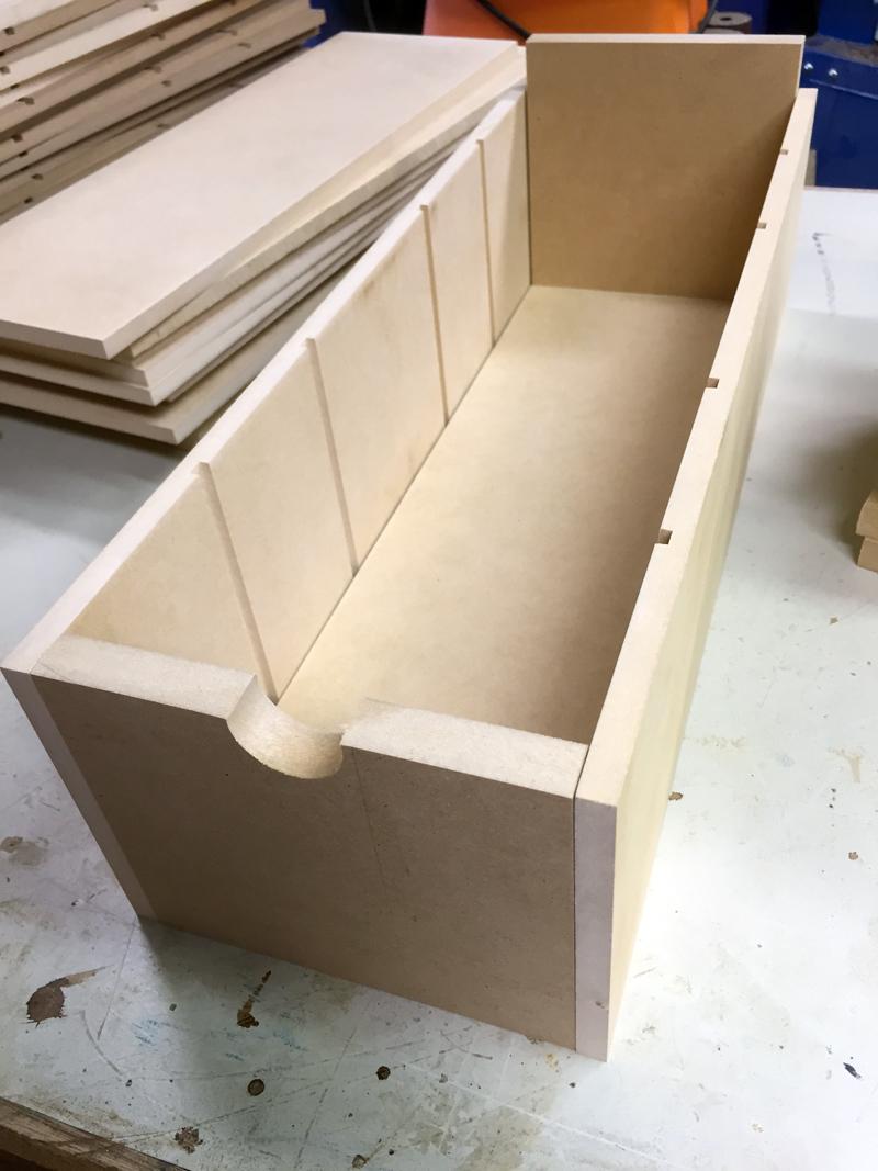 Parts Boxes 2.jpg
