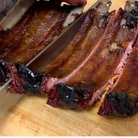 7. Slice the ribs.jpg
