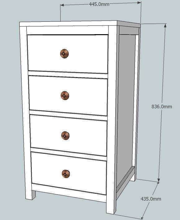 set of drawers resized.jpg