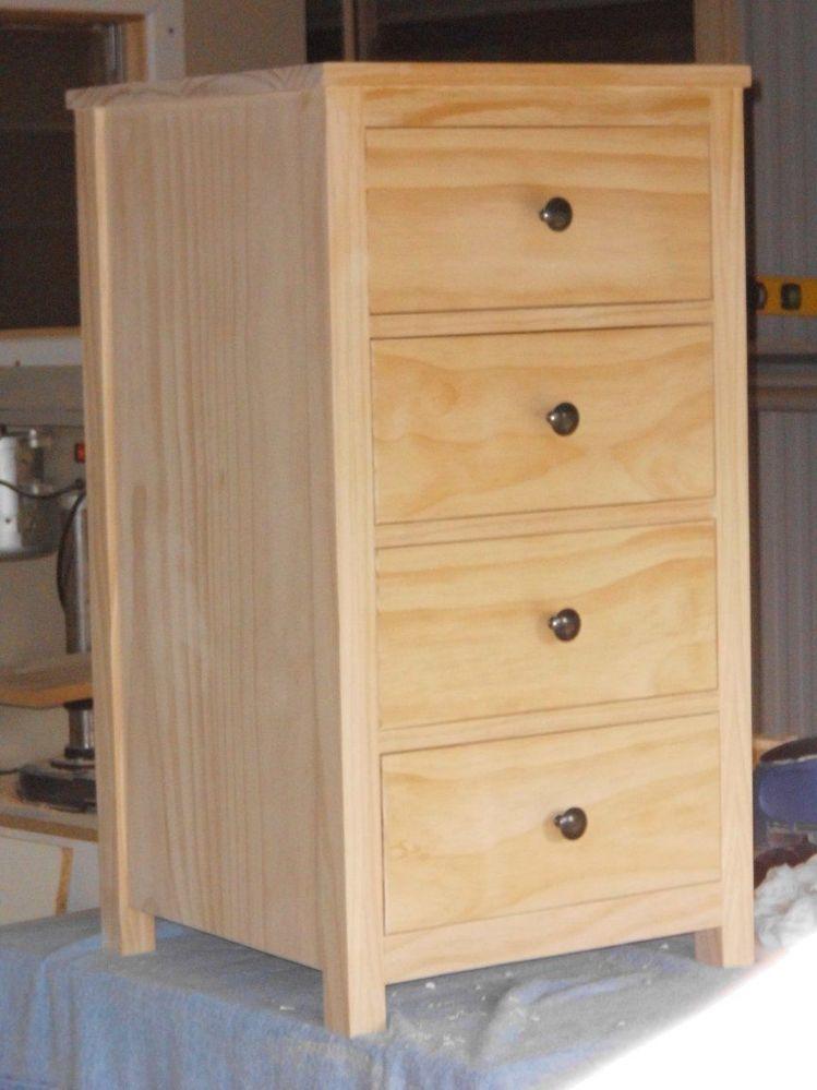 drawers1.jpg