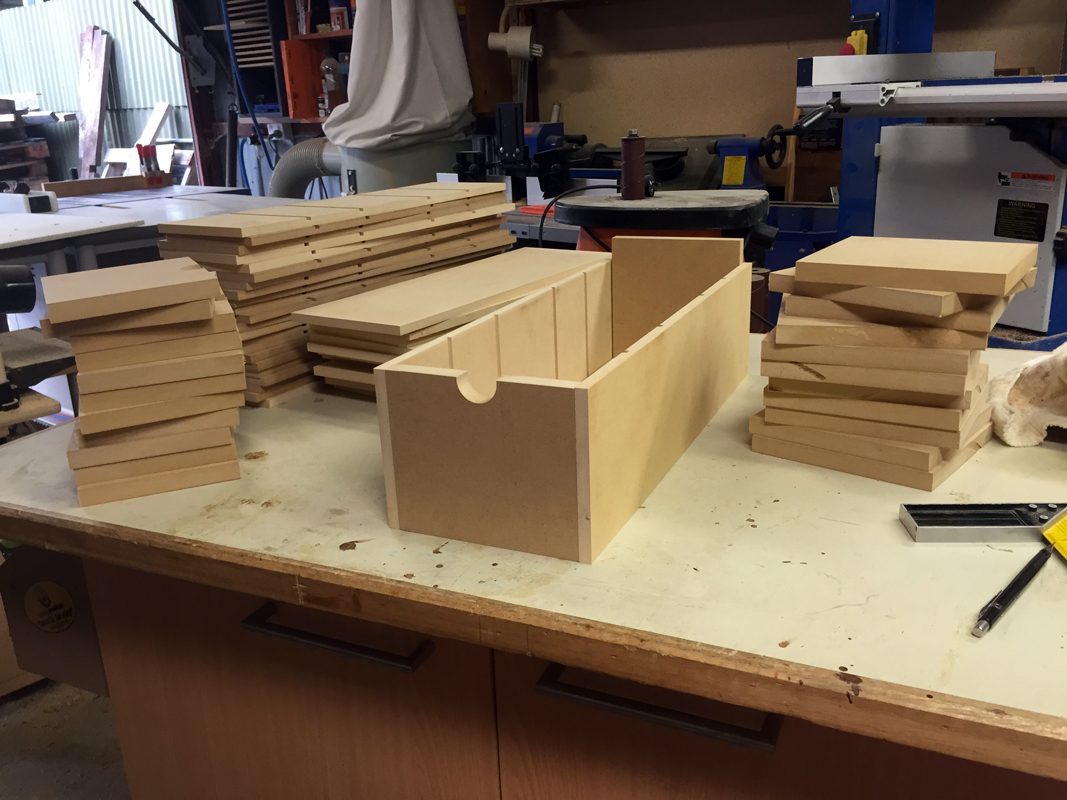 Parts Boxes 1.jpg