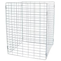 2.2 Compost cage.jpg
