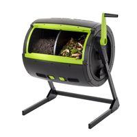 2.3 Compost tumbler.jpg