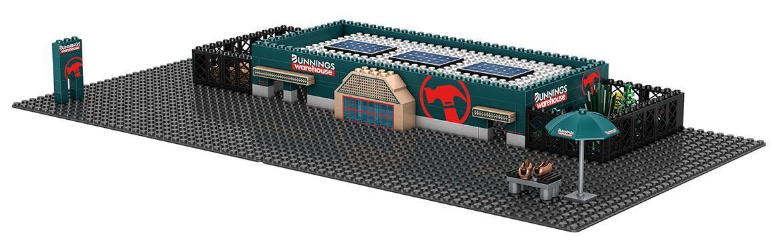 Building Block Warehouse Full.jpg