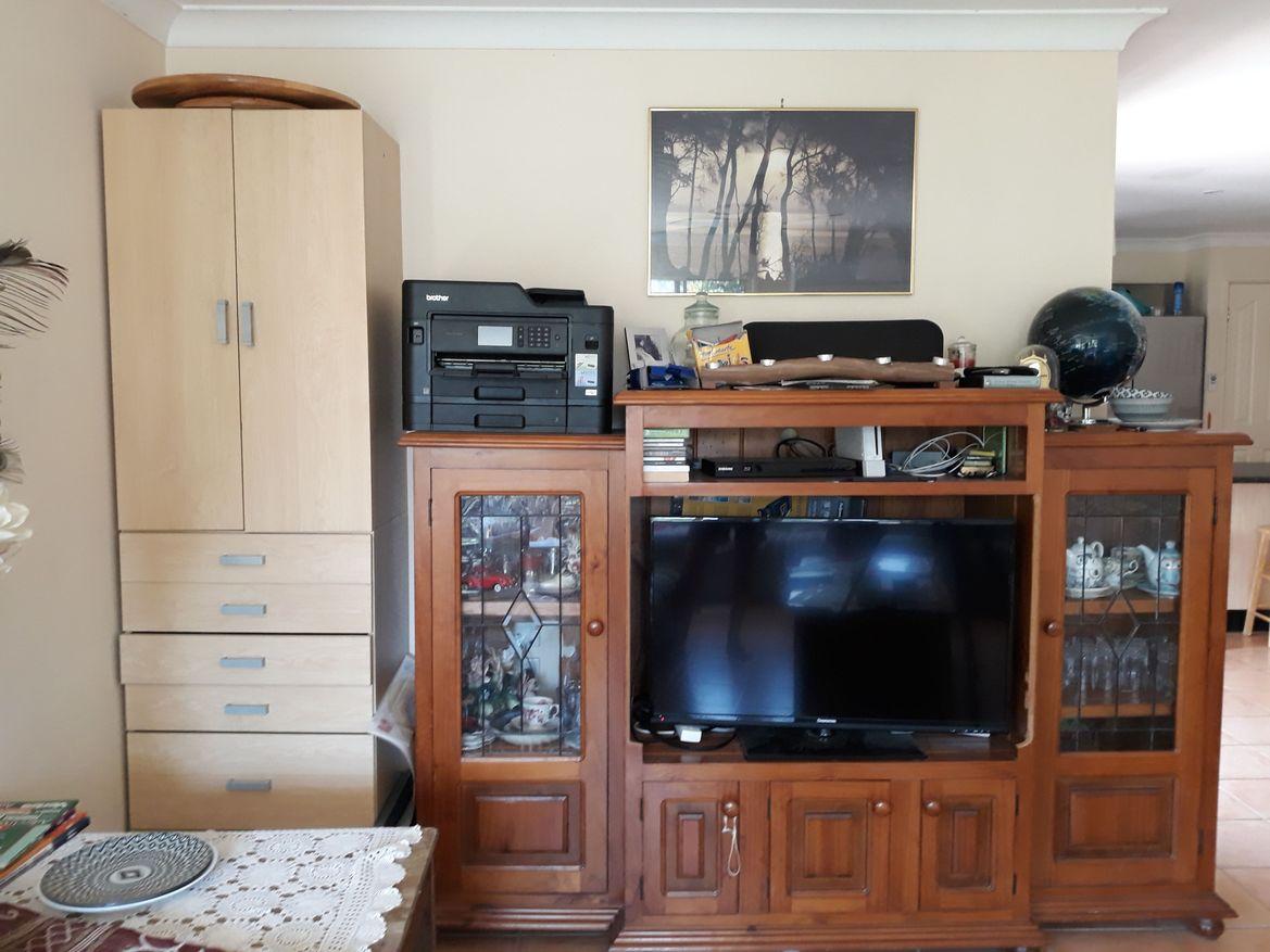 family room cabinets.jpg
