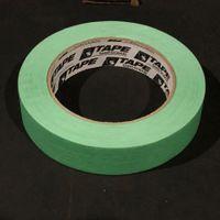 1.1 Painters tape.jpg
