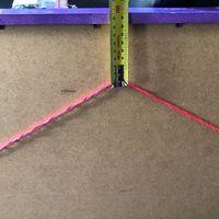 3.1 Measure the drop.jpg