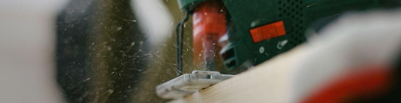 Wood-Cutter.jpg