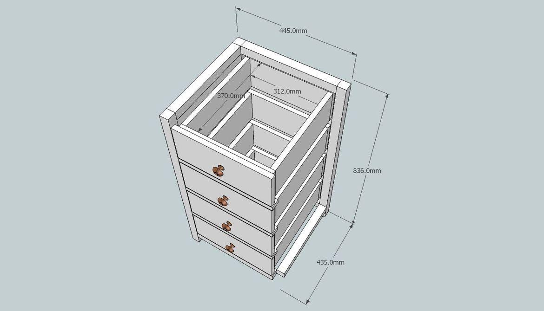 set of drawers resized guts.jpg