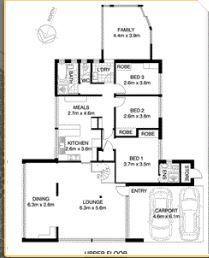 house plan 2.JPG