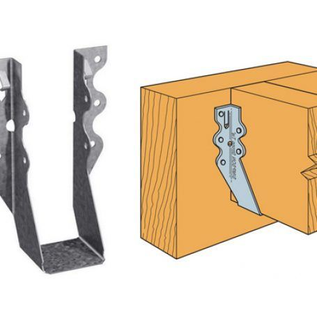 joist-hanger-455x455.jpg