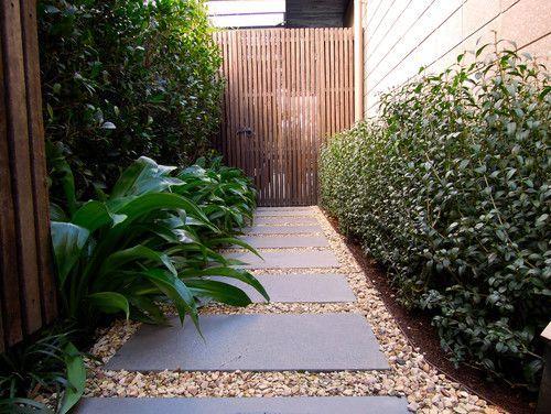 contemporary-garden.jpg