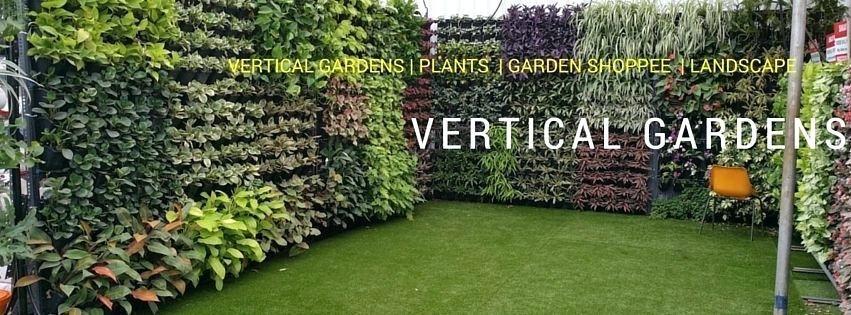 vertical-gardening.jpg