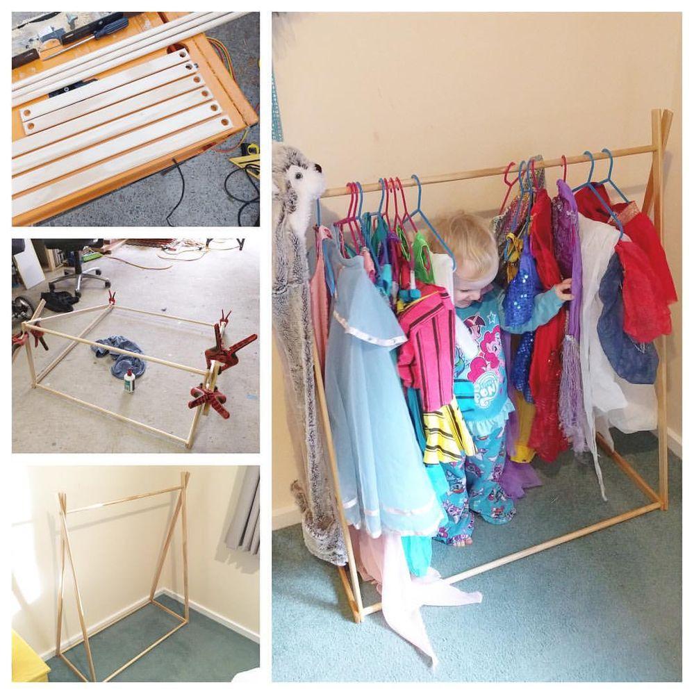 dress-up_rack.jpg
