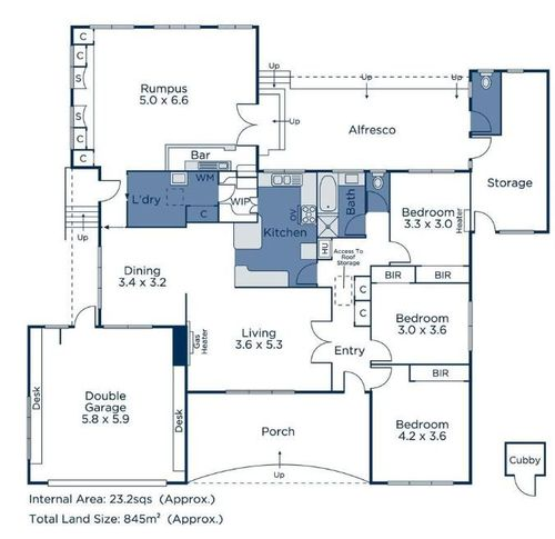 Floor plan house.JPG
